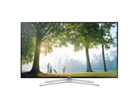 Tivi LED 3D Samsung UA40H6400 (40H6400) - 40 inch, Full HD (1920 x 1080)