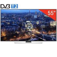 Tivi LED 3D Samsung UA55HU8500 - 55 inch, 4K-UHD (3840 x 2160)