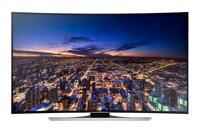 Tivi LED 3D Samsung UA55HU8700 - 55 inch, 4K-UHD (3840 x 2160)