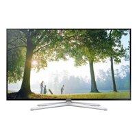 Tivi LED 3D Samsung UA60H6400 (60H6400) - 60 inch, Full HD (1920 x 1080)