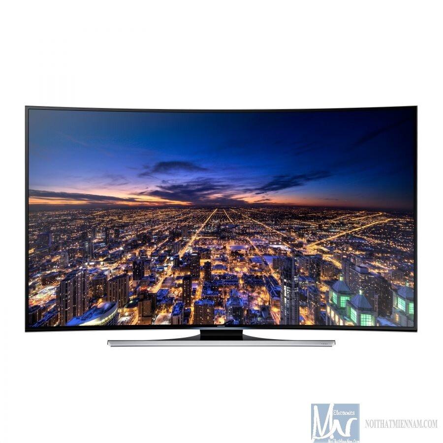 Tivi LED 3D Samsung UA65HU8700 - 65 inch, 4K-UHD (3840 x 2160)