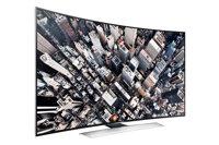 Tivi LED 3D Samsung UA78HU9000 (78HU9000) - 78 inch, 4K-UHD (3840 x 2160)