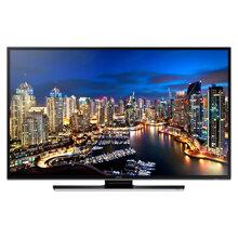 Tivi LED 3D Samsung UA50HU7000K (UA50HU7000) - 50 inch, UHD (3840 x 2160)