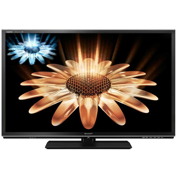 Tivi LED 3D Sharp LC46LE840X - 46 inch, Full HD (1920x1080)