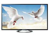 Tivi LED 3D Sony Bravia KDL-55W954A (55W954A) - 55 inch, Full HD (1920 x 1080)