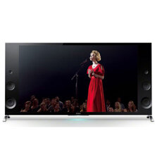 Tivi LED 3D Sony Bravia KD-55X9000B (KD55X9000B) - 55 inch, Full HD (1920 x 1080)