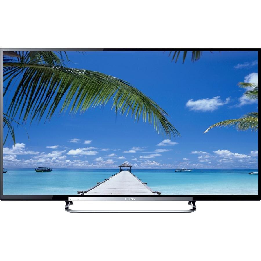 Tivi LED 3D Sony Bravia KDL-70R550A (KDL70R550A) - 70 inch, Full HD (1920 x 1080)