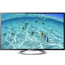 Tivi LED 3D Sony Bravia KDL42W804 (KDL-42W804) - 42 inch, Full HD (1920 x 1080)