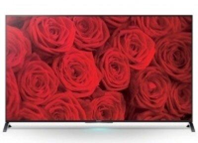 Tivi LED 3D Sony KD-49X8500B - 49 inch, 4K-UHD (3840 x 2160)