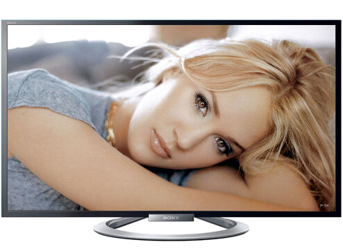 Tivi LED 3D Sony KDL-47W804A (47W804A) - 47inch, Full HD (1920 x 1080)