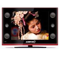 Tivi LED Asanzo 20K150 - 20 inch, HD (1366 x 768)