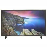 Tivi LED Asanzo 25S200 - 25 inch, Full HD