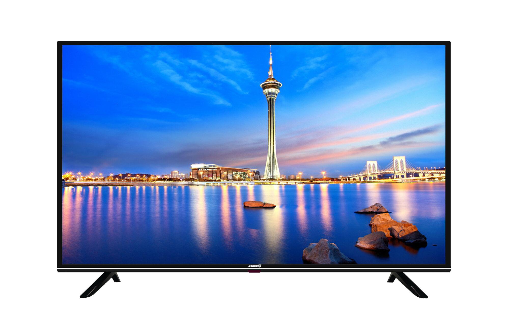 Tivi LED Asanzo 32 inch HD 32T880