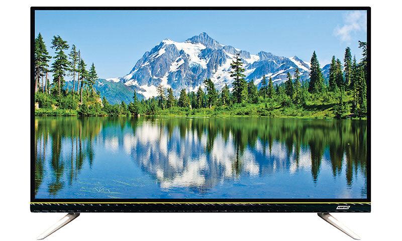 Tivi LED Asanzo 32AT100 - 32 inch, HD (1366x768)