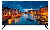 Tivi LED Asanzo 32H21 - 32 inch, HD (1366 x 768)