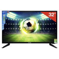 Tivi LED Asanzo 32S500T2 - 32 inch, Full HD (1920 x 1080)