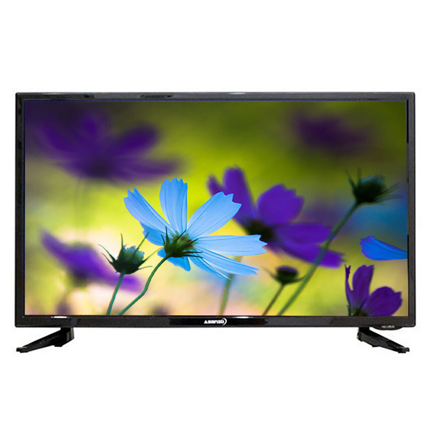 Tivi LED Asanzo 32S600 - 32 inch, HD