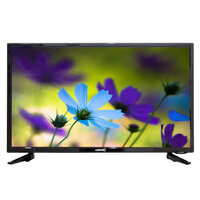 Tivi LED Asanzo 32S600 - 32 inch, HD