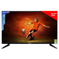 Tivi LED Asanzo 32S610 - 32 inch, HD