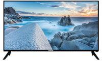 Tivi LED Asanzo 32T31 - 32 inch, HD (1366 x 768)