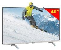 Tivi LED Asanzo 32T660 - 32inch, Full HD (1920 x 1080)