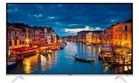 Tivi LED Asanzo 40AT310 - 40 inch, HD 1366x768