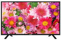 Tivi LED Asanzo 40AT330 - 40 inch, Full HD
