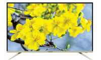 Tivi LED Asanzo 40S890 - 40 inch, Full HD (1920x1080)