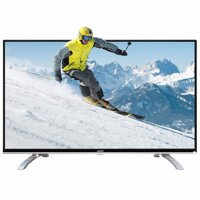 Tivi LED Asanzo 40T690 - 40 inch, Full HD( 1920×1080 )