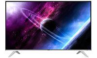 Tivi LED Asanzo 43AT510 - 43 inch, Full HD