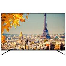 Tivi LED ASANZO 50AT620 - 50inch Full HD