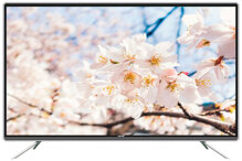 Tivi LED Asanzo 50G660 - 50 inch, Full HD