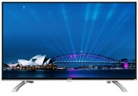Tivi LED Asanzo 50T850 - 50 inch, Full HD (1920 x 1080)