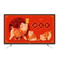 Tivi LED Asanzo 55G880 - 55 inch, Full HD