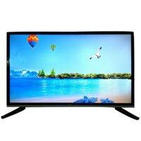 Tivi LED Asanzo ES32T800 (32T800) - 32 inch, HD (1024 x 768)
