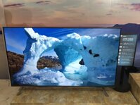 Tivi LED Casper 32HN5000 - 32 inch, HD (1366 x 768)