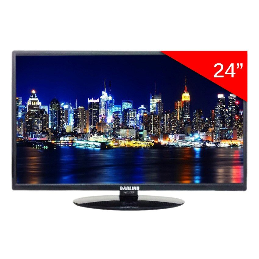 Tivi LED Darling 24HD899 - 24 inch