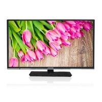 Tivi LED Darling 32HD900 - 32 inch, 1366 x 768 pixel