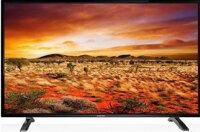 Tivi Led Darling 32HD957 - 32 inch,  HD (1366 x 768)