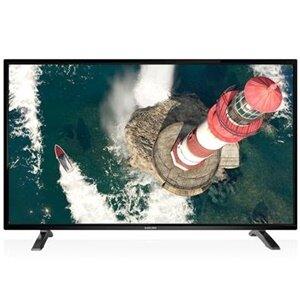 Tivi LED Darling 40HD955T2 - 40 inch, Full HD (1920 x 1080)