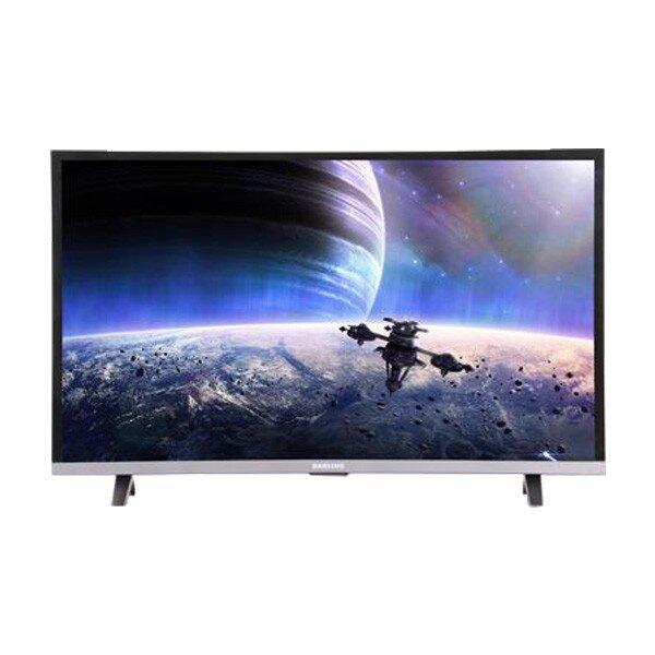Tivi LED Darling 40HD957T2 - 40 inch, Full HD