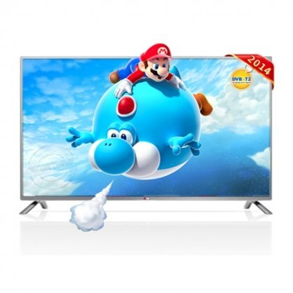Tivi LED Darling 50HD900 - 50 inch, Full HD