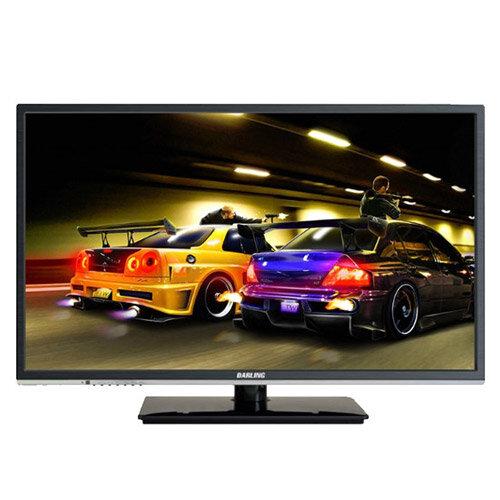Tivi LED Darling 50HD900T2 - 50 inch, Full HD (1920 x 1080)