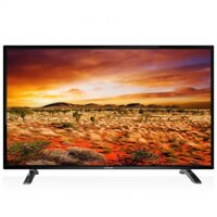 Tivi LED Darling 50HD955T2 - 50 inch, Full HD(1920 x 1080)