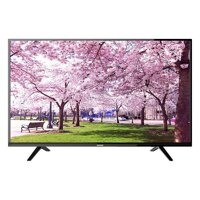 Tivi LED Full HD Skyworth 40E2A12G - 40 inch