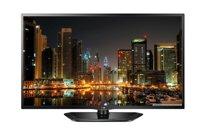 Tivi LED LG 32LB530 (32LB530A) - 32 inch