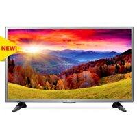 Tivi LED LG 32LH570D (32LH570D.ATV) - 32 inch, HD (1024 x 768)