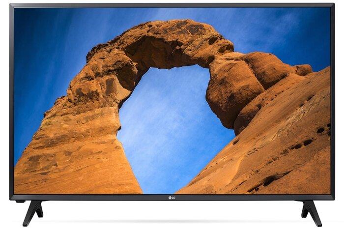Tivi LED LG 32LK5000PTA - 32 inch, Full HD (1920 x 1080px)