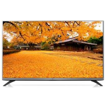 Tivi LED LG 43LF540T.ATVH (43LF540T) -  43inch, Full HD (1920 x 1080)