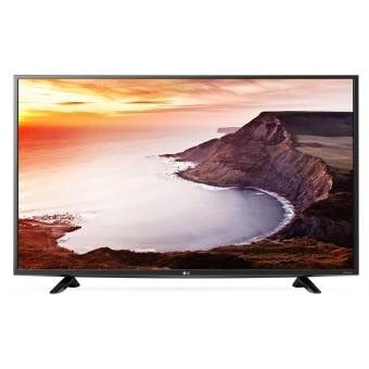 Tivi LED LG 49LF510T - 49 inch, Full HD (1920 x 1080)